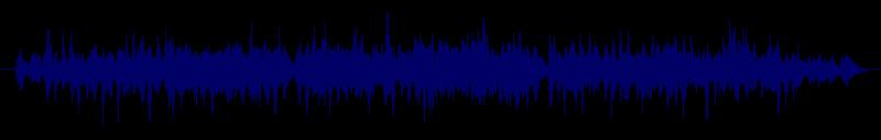 waveform of track #143939