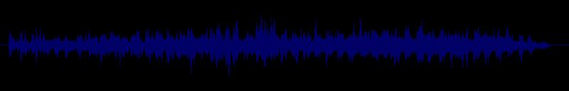 waveform of track #143941
