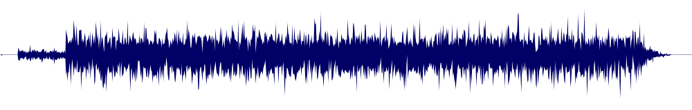 waveform of track #143943