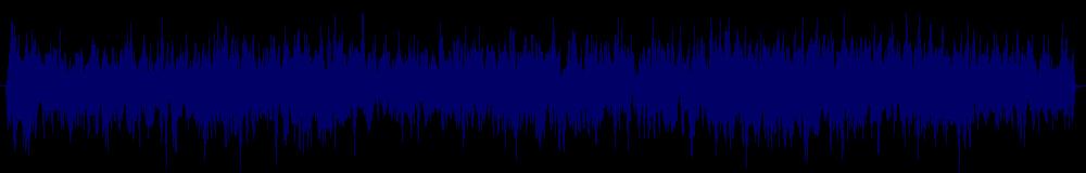 waveform of track #143944