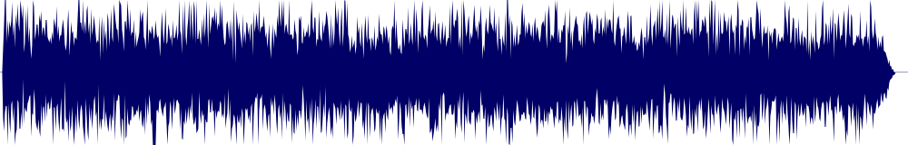 waveform of track #143949