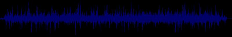 waveform of track #143953