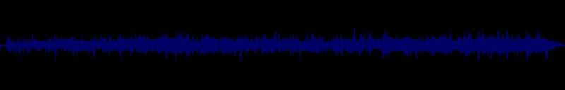 waveform of track #143955
