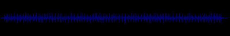 waveform of track #143956