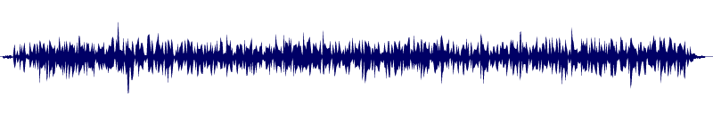 waveform of track #143958