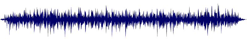 waveform of track #143959