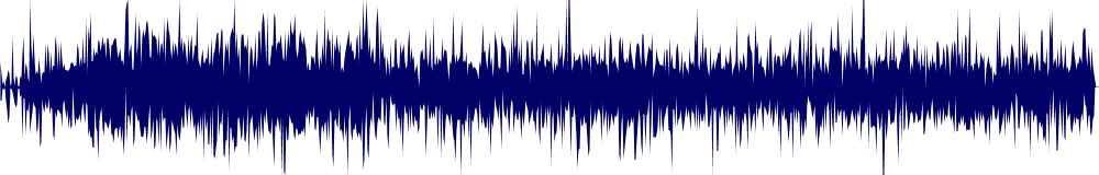waveform of track #143960