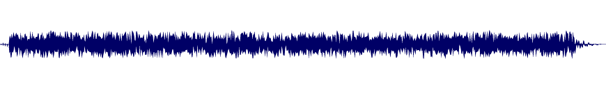 waveform of track #143961