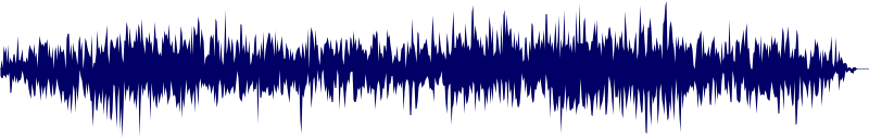 waveform of track #143962