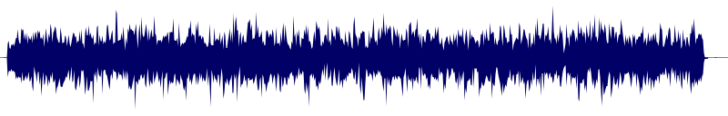 waveform of track #143963