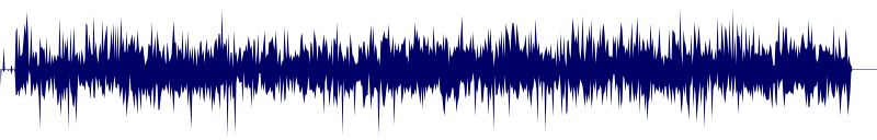 waveform of track #143966