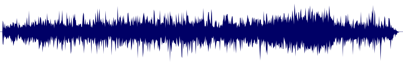 waveform of track #143967