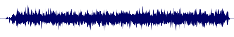 waveform of track #143969