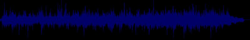 waveform of track #143971