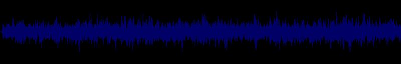 waveform of track #143973
