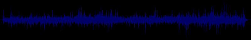 waveform of track #143974