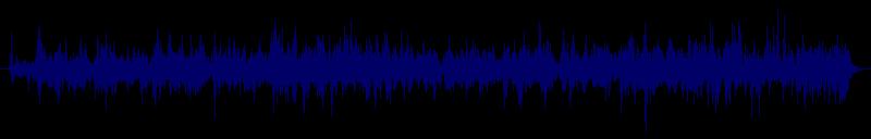 waveform of track #143975