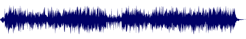 waveform of track #143976
