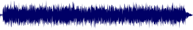 waveform of track #143977