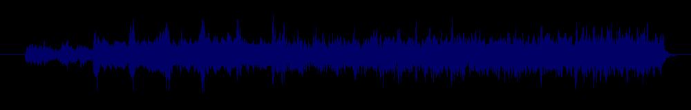 waveform of track #143978