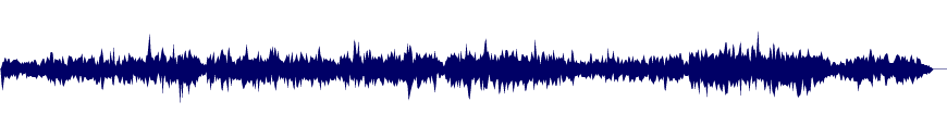 waveform of track #143979