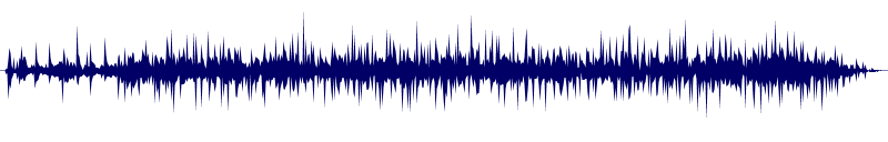 waveform of track #143980
