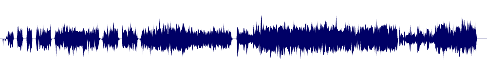 waveform of track #143982