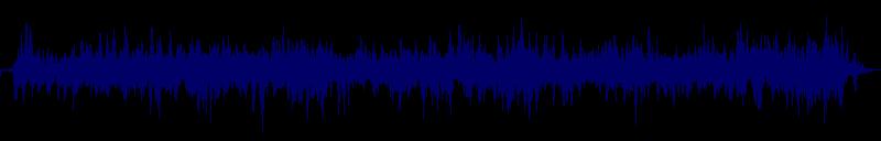 waveform of track #143984