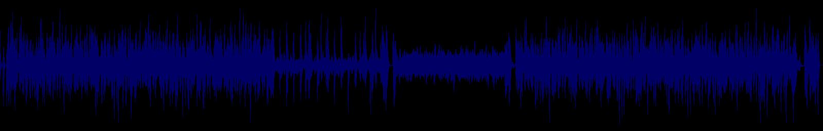 waveform of track #143990