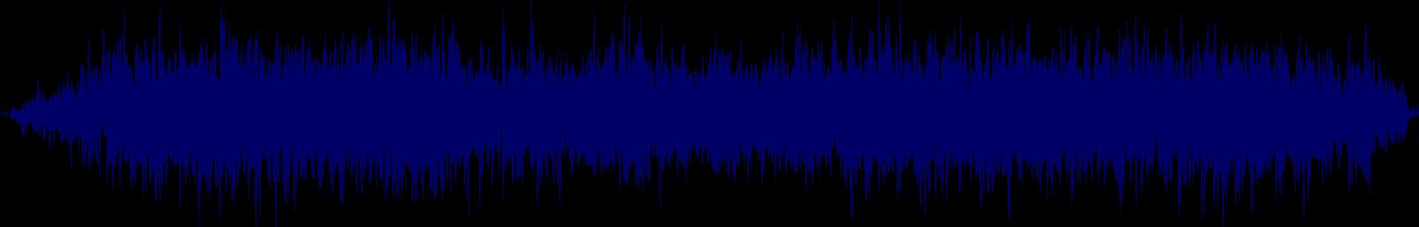 waveform of track #143992