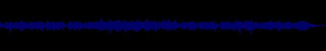 waveform of track #143993