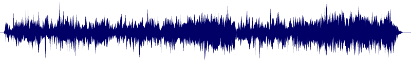 waveform of track #143997