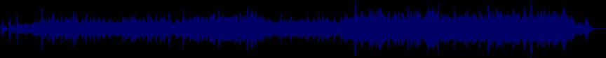 waveform of track #14420