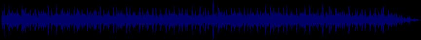 waveform of track #14449