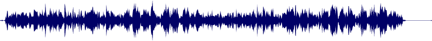 waveform of track #14452