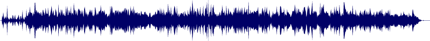waveform of track #14462