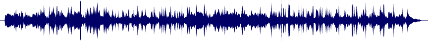 waveform of track #14473