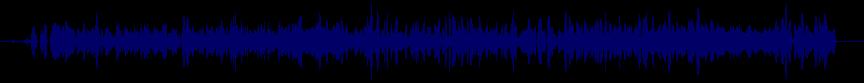 waveform of track #14474