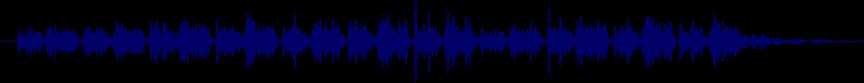waveform of track #14475