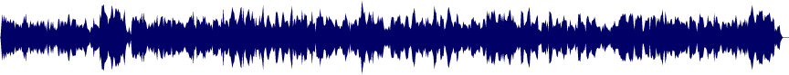 waveform of track #14485