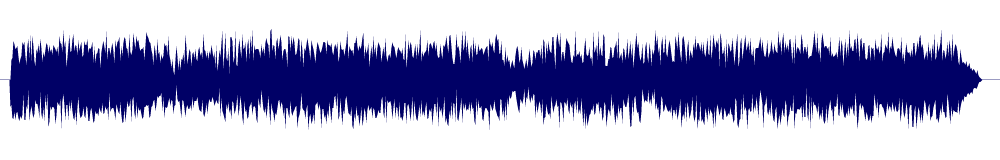 waveform of track #144000