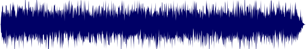waveform of track #144001