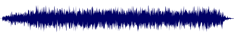 waveform of track #144002