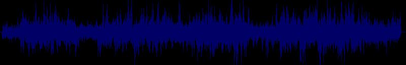 waveform of track #144003