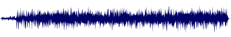 waveform of track #144004