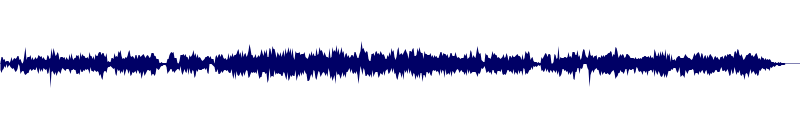 waveform of track #144005