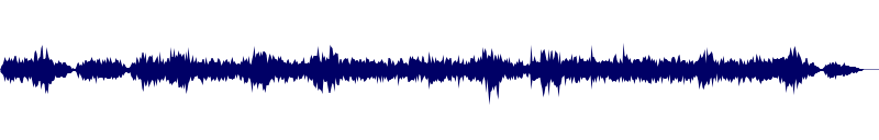 waveform of track #144006