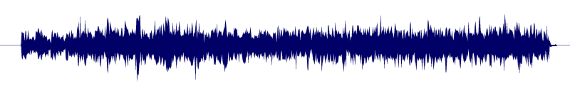 waveform of track #144010
