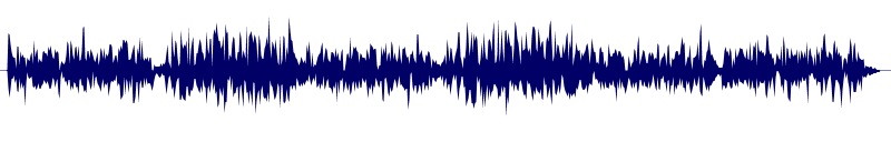waveform of track #144011