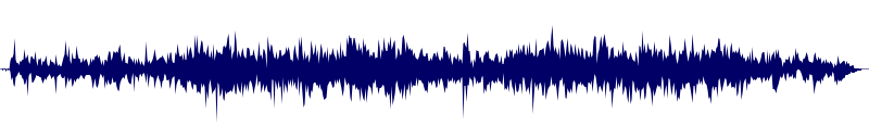 waveform of track #144013